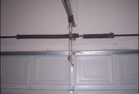 Garage Door Repair Louisville Ky