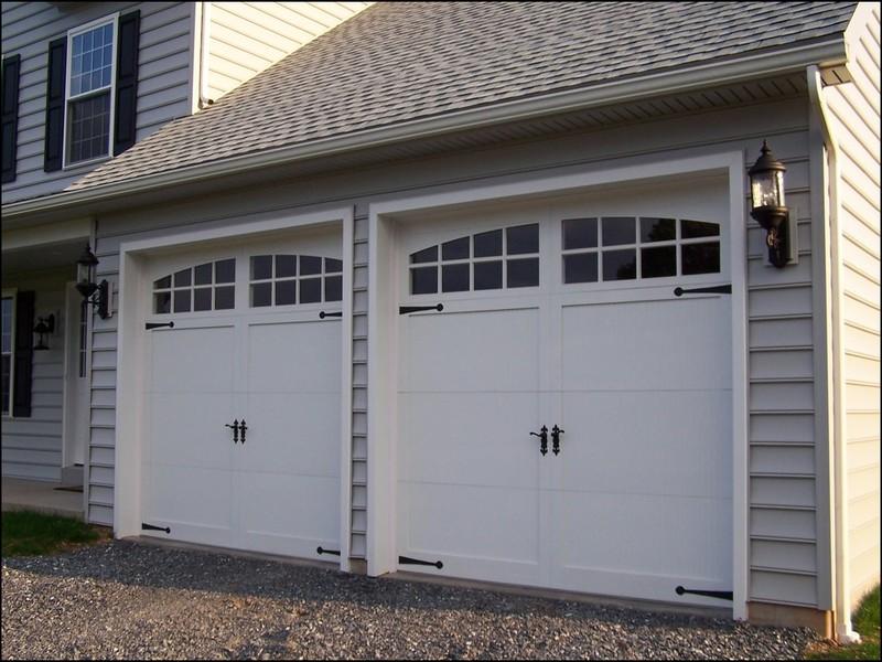 garage-door-repair-mesa-az Garage Door Repair Mesa Az
