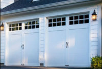 Garage Door Repair Okc