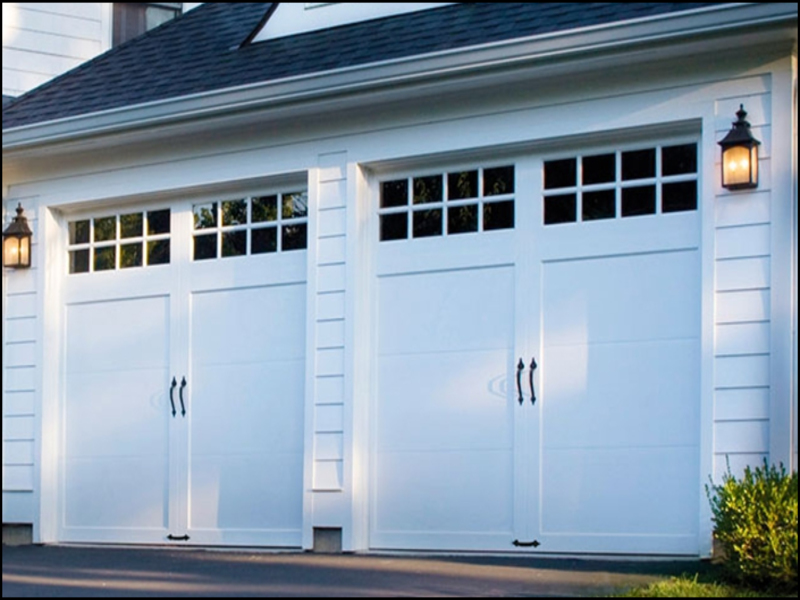 garage-door-repair-okc Garage Door Repair Okc
