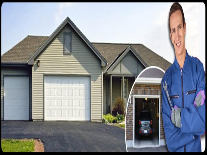 garage-door-repair-pembroke-pines Garage Door Repair Pembroke Pines