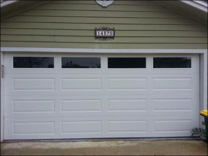 garage door repair peoria illinois dandk organizer