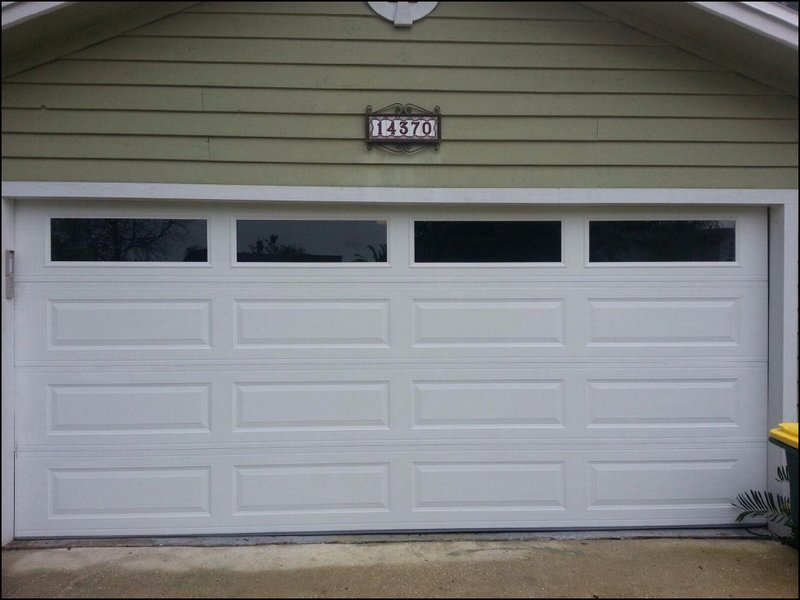 garage-door-repair-peoria-il Garage Door Repair Peoria Il