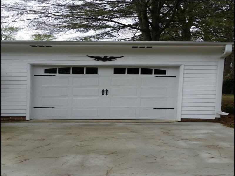 garage-door-repair-raleigh-nc Garage Door Repair Raleigh Nc