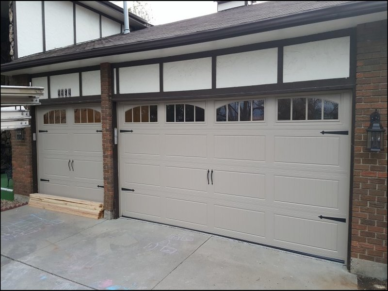 garage-door-repair-thornton Garage Door Repair Thornton