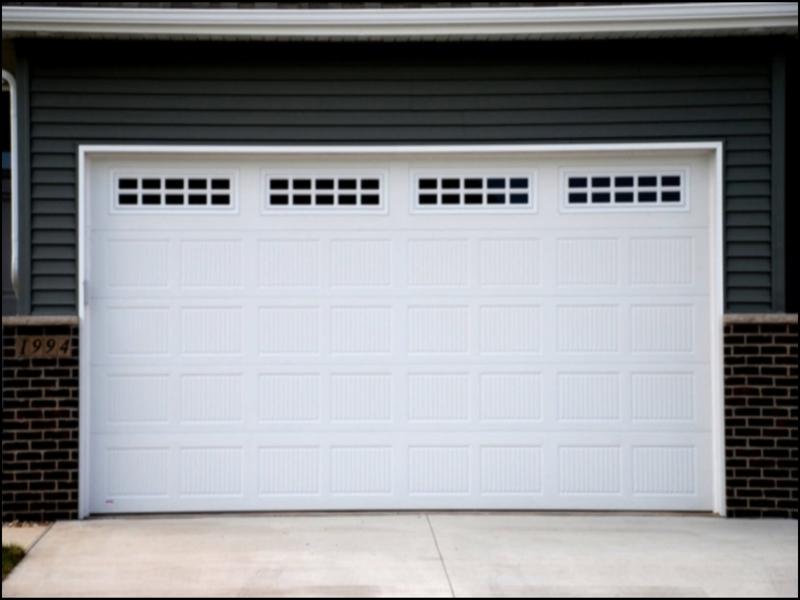 garage-door-repair-wilmington-nc Garage Door Repair Wilmington Nc