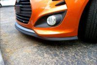 Garage Door Seal Lip