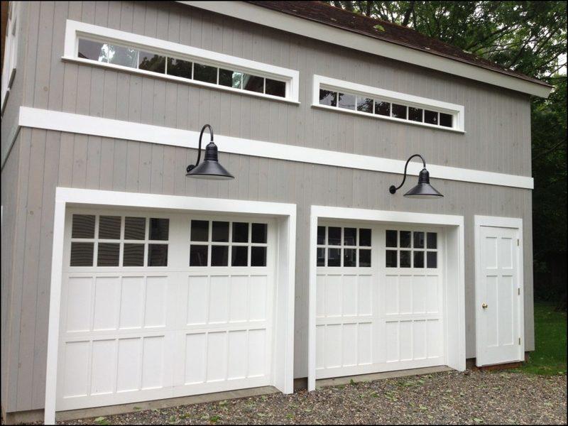 garage-door-springs-menards Who Else Is Misleading Us About Garage Door Springs Menards?