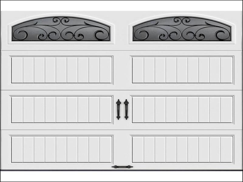 garage-doors-at-home-depot Garage Doors At Home Depot