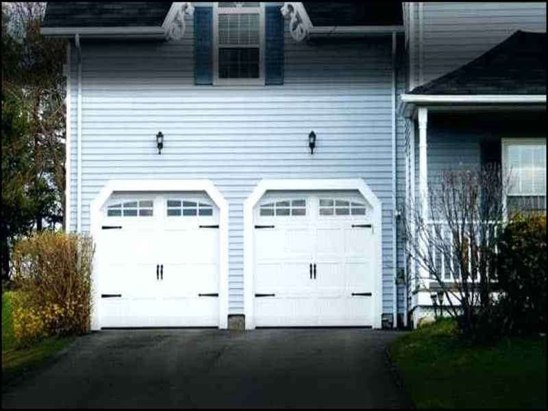 garage-doors-lancaster-pa What Everyone Else Does When It Comes to Garage Doors Lancaster Pa and What You Must Do Different