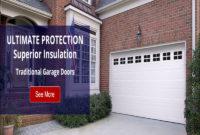 Garage Doors Lincoln Ne