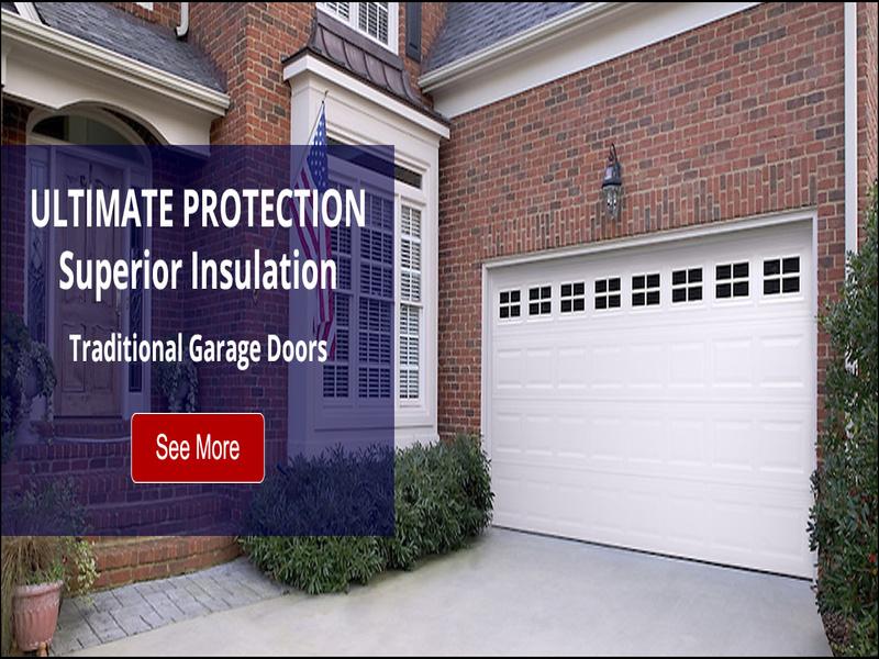 garage-doors-lincoln-ne Garage Doors Lincoln Ne