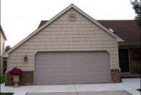 Garage Doors Salem Oregon