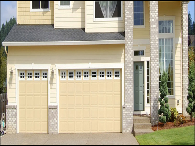 garage-doors-st-louis Garage Doors St Louis