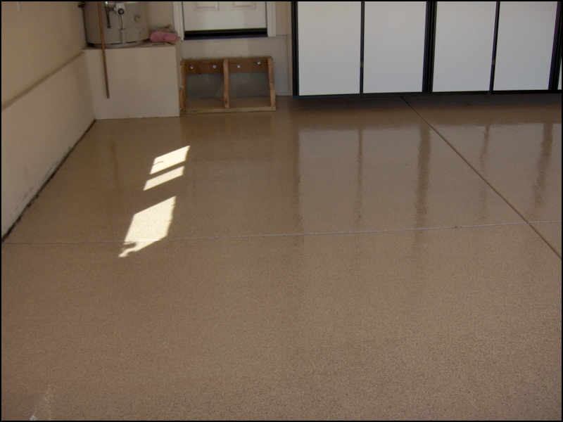 garage-floor-coating-mn Garage Floor Coating Mn