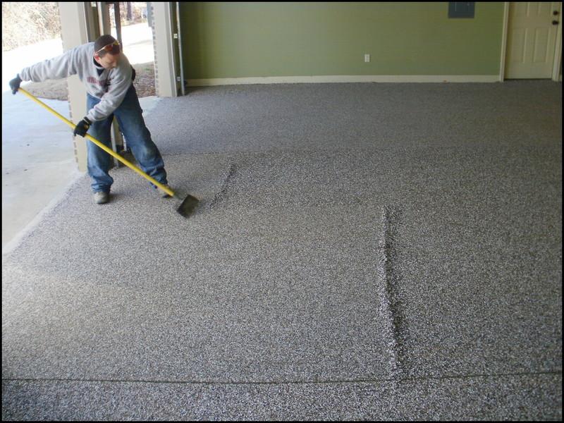 garage-floor-coatings-reviews Garage Floor Coatings Reviews