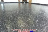 Garage Floor Epoxy Reviews