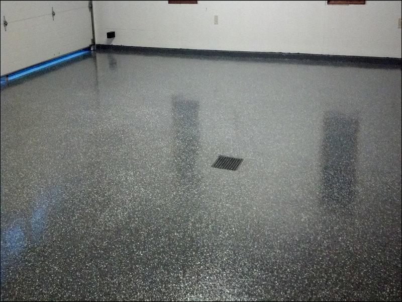 garage-floor-paint-kit Garage Floor Paint Kit