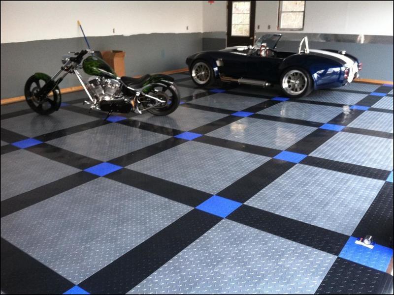 garage-floor-tiles-amazon Garage Floor Tiles Amazon