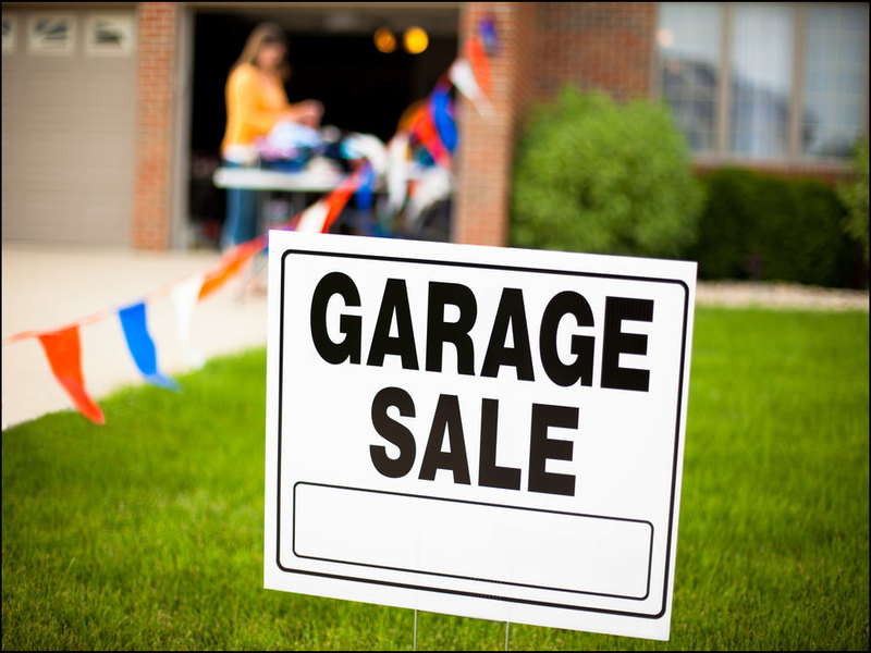 garage-sales-in-orange-county Garage Sales In Orange County