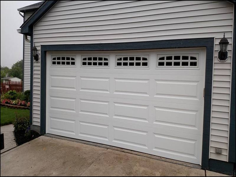 grove-city-garage-door Grove City Garage Door at a Glance