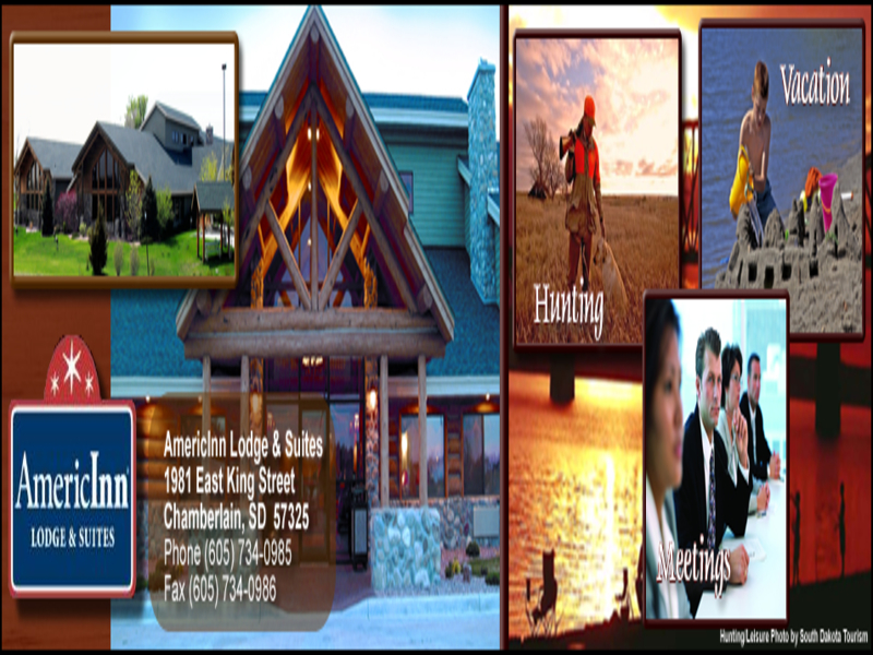 hotels-in-chamberlain-south-dakota Hotels In Chamberlain South Dakota