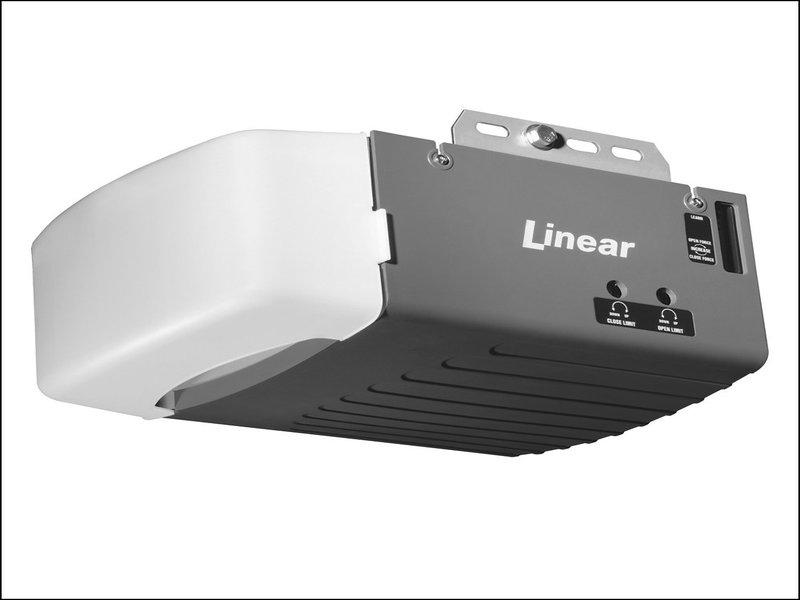 linear-garage-door-opener-parts Linear Garage Door Opener Parts