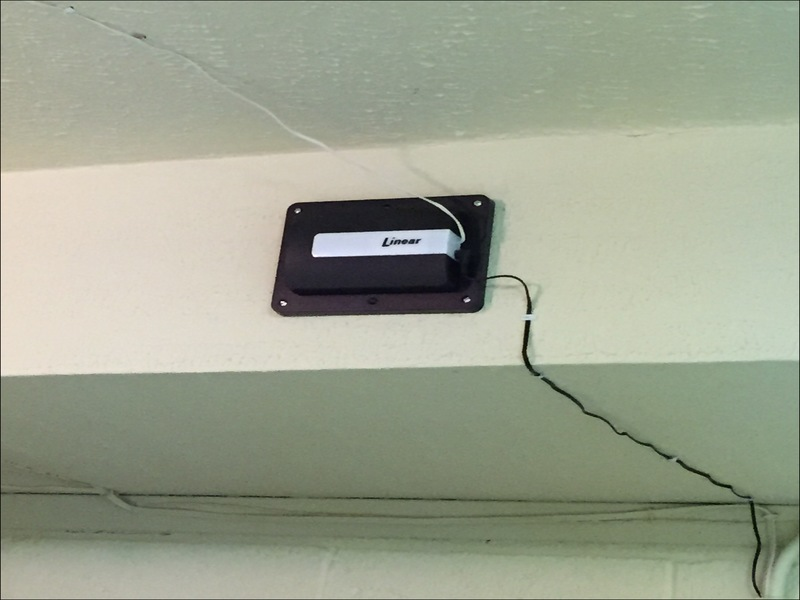 linear-garage-door-opener-review Linear Garage Door Opener Review