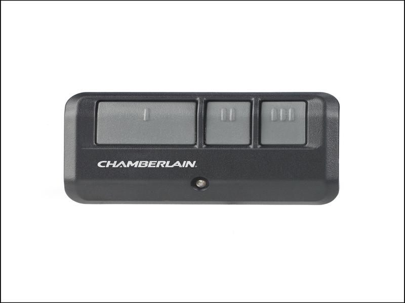 lowes-garage-door-opener-remote Lowes Garage Door Opener Remote