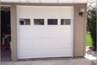Menards Garage Door Springs