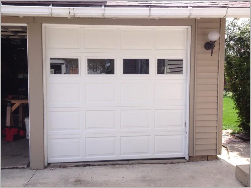 Menards Garage Door Springs Garage Doors Repair