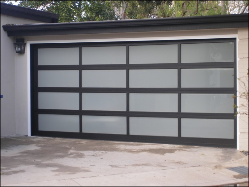 modern-garage-door-prices Modern Garage Door Prices