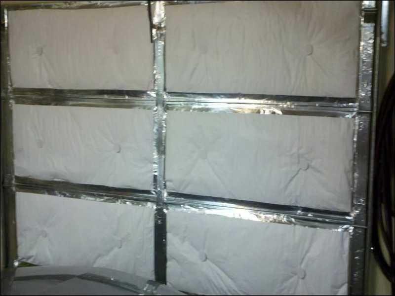 owens-corning-garage-door-insulation-kit Owens Corning Garage Door Insulation Kit
