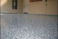 rocksolid-garage-floor-coating Rocksolid Garage Floor Coating