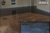 epoxy-garage-floor-coating-reviews Epoxy Garage Floor Coating Reviews