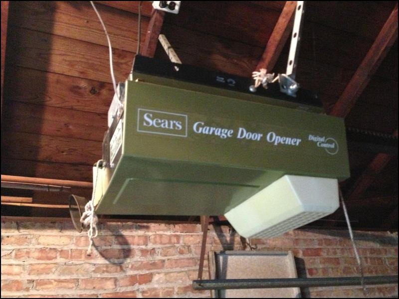 sears-garage-door-opener-repair Sears Garage Door Opener Repair