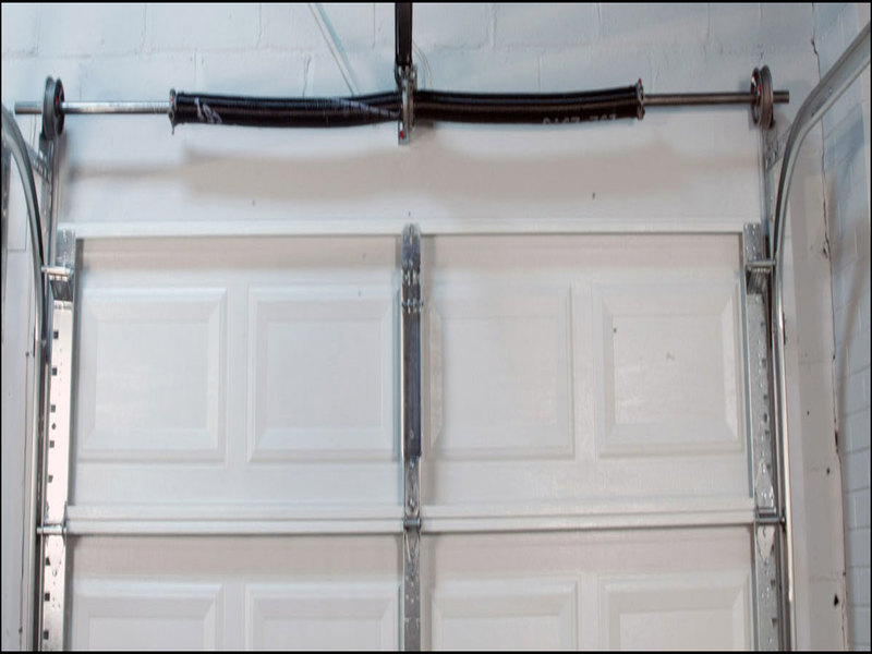 torsion-springs-for-garage-doors Torsion Springs For Garage Doors
