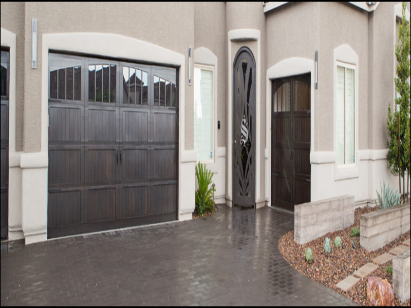 wayne-dalton-garage-door-reviews Wayne Dalton Garage Door Reviews