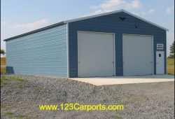 10 X 12 Garage Door Options The Best Plan For The Garage Door Warehouse