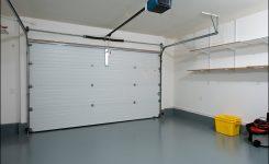 Best Type Of Garage Door Opener