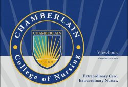 Why Everyone Is Talking About Chamberlain College Of Nursing School Code