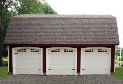 Cheap Garages For Sale