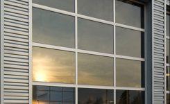 Commercial Garage Doors Prices