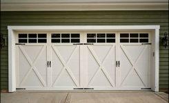 Cost Of Garage Doors