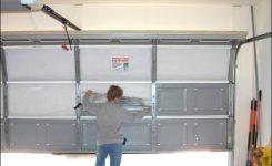 Garage Door Openers At Menards
