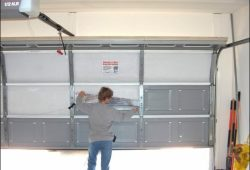 You've Learned About Garage Door Openers At Menards Is Wrong and What You Should Know