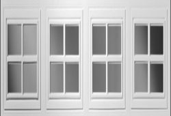 What You Don't Know About Garage Door Plastic Window Inserts Replacements Might Surprise You