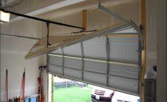 Garage Door Repair Albuquerque