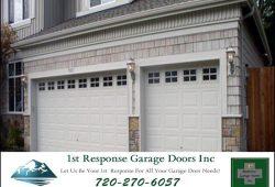 Garage Door Repair Aurora Co