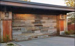 Garage Door Repair Columbia Md